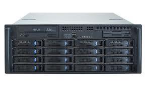 Server 4U