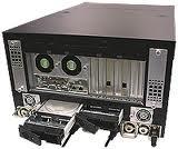 Server 6U